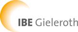 IBE Gieleroth