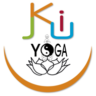 KiJuYoga Logo